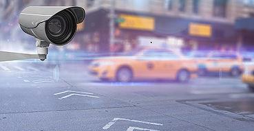 Top NYC Private Investigators