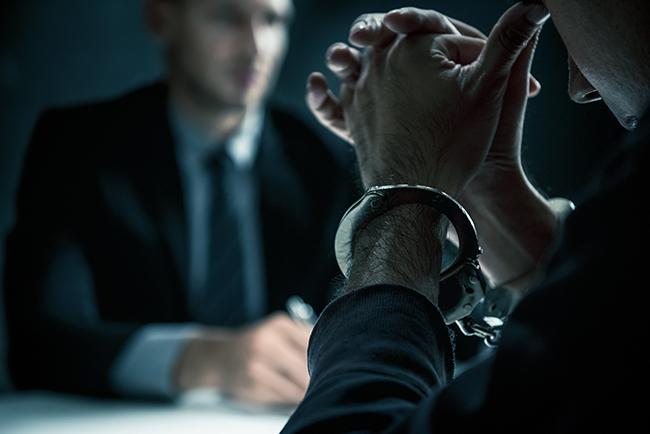 Criminal Investigations the Bronx